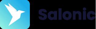 Salonic online időpontfoglaló rendszer és szépségszalon szoftver